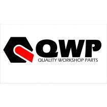 QWP WAF565 Levegőszűrő MERCEDES CLASSE E