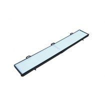 QWP WCF210 Pollenszűrő BMW SERIE 1, 3, X1