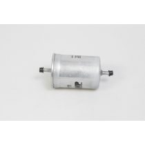 QWP WFF144=WFF111 Benzinszűrő, üzemanyagszűrő ALFA ROMEO, AUDI, BMW, CITROEN, FIAT, FORD, MERCEDES, NISSAN, PEUGEOT, RENAULT, SEAT, VOLSWAGEN
