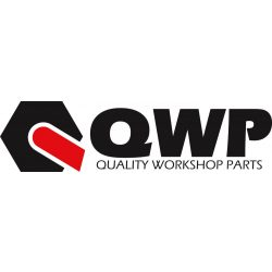 QWP WOF193 Olajszűrő SEAT AROSA, SKODA FABIA, OCTAVIA, VOLKSWAGEN LUPO