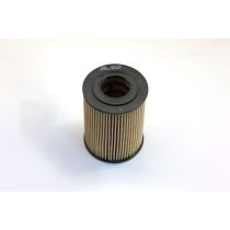 QWP WOF219 Olajszűrő  Mercedes C, CLK, CLS, E, G, GL, GLK, M, R, S, Sprinter, Viano, Vito