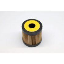 QWP WOF242 Olajszűrő SMART (MCC)