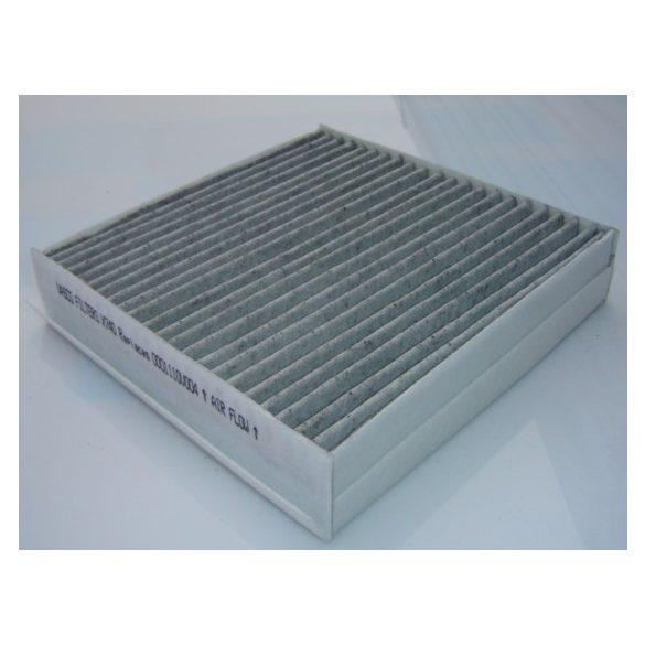 VASCO X740 Aktívszenes pollenszűrő SMART (MCC)