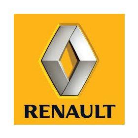 Renault RN700, RN710