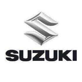 Suzuki minősített motorolaj
