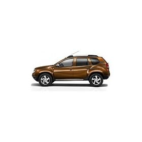 Dacia Duster 2.0 (benzin) motorszám: F4R770M (135 LE) 2010.04-