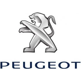 Peugeot - Citroen minősített motorolaj