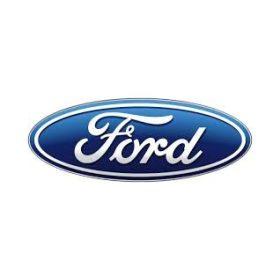 Ford minősített motorolaj