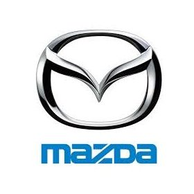 Mazda minősített motorolaj