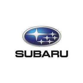 Subaru minősített motorolaj