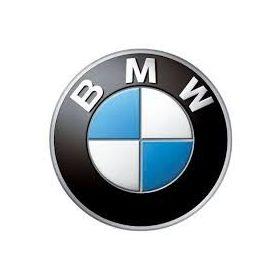 BMW gyári motorolaj