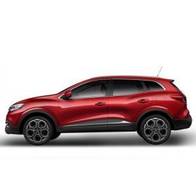 Renault Kadjar 1.3 TCe (benzin) (140 LE) 2018-tól