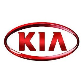 Hyundai - Kia minősített motorolaj