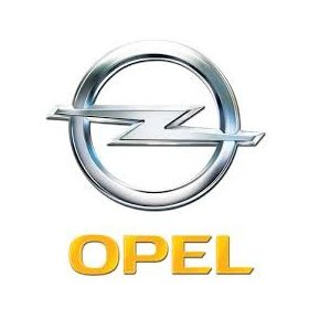 Chevrolet - Opel minősített motorolaj