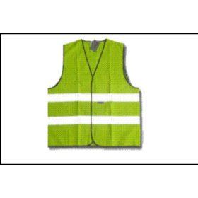 Közlekedésbiztonsági eszközök