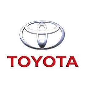 Toyota minősített motorolaj