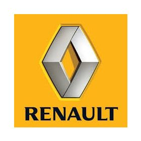 Renault RN720