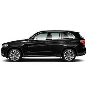 BMW X5-ös (F15, F85)