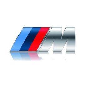 BMW M modellekhez jóváhagyott