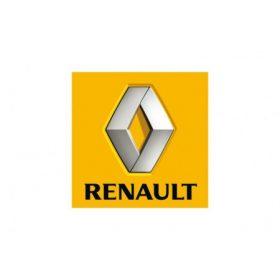 Renault DCi motorolaj