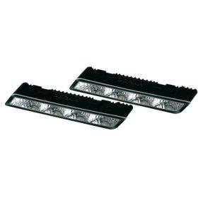 LED-es termékek