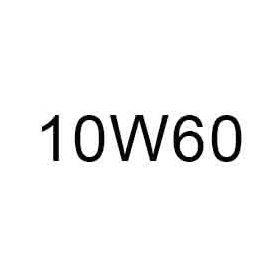 10w60