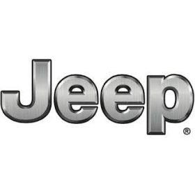 Jeep Cherokee 3.7 (benzin) (205 LE)
