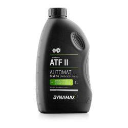Dynamax Automat ATFII automata váltó olaj 1 Liter