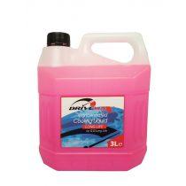 DRIVEMAX ANTIFREEZE G12 3 Liter fagyálló hűtőfolyadék