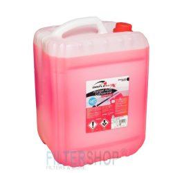DRIVEMAX ANTIFREEZE G12 5 Liter fagyálló hűtőfolyadék