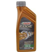 Castrol Edge Titanium FST 10w60 1 L motorolaj