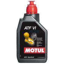 MOTUL ATF IV Automataváltó folyadék 1 Liter