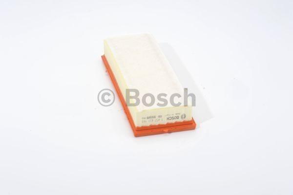 BOSCH 1457433160 Levegőszűrő 1.6 HDi