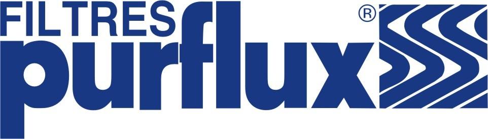 PURFLUX A1266 Levegőszűrő MERCEDES SPRINTER, VOLKSWAGEN CRAFTER