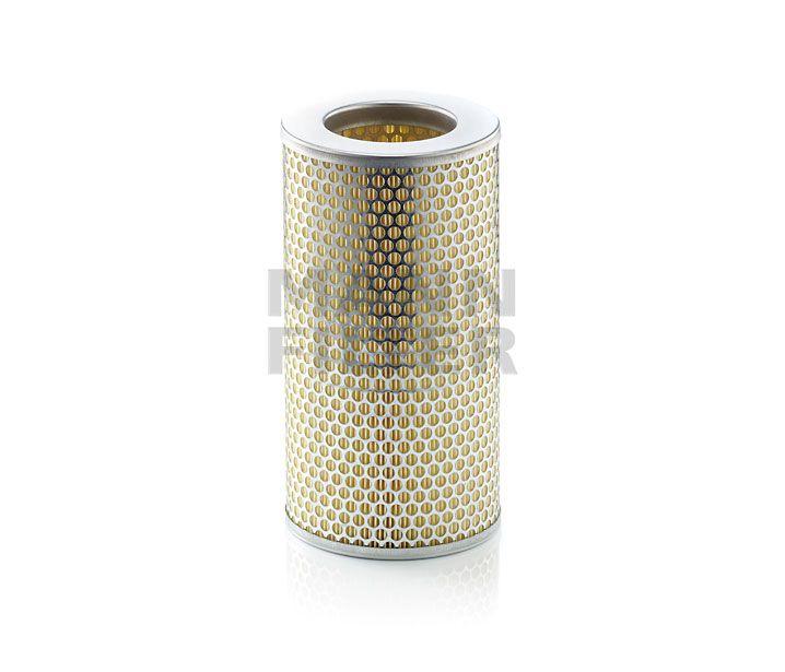 MANN Filter C15163/1 Levegőszűrő TOYOTA HI-ACE, HI-LUX