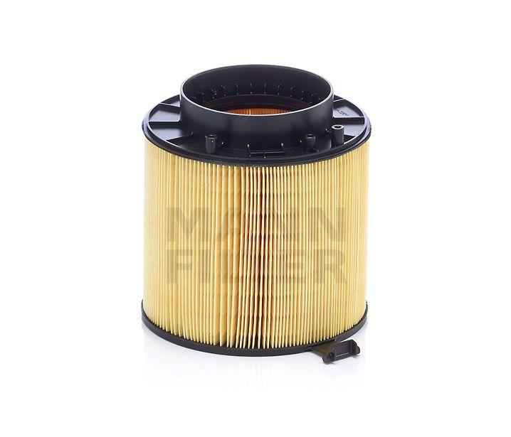 MANN Filter C16114x Levegőszűrő Audi A4, A5, Q5