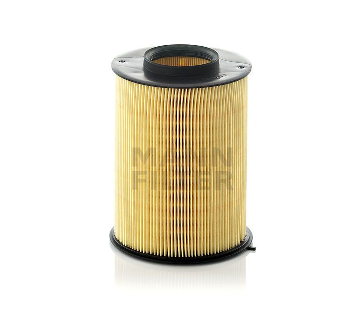 MANN Filter C16134/1 Levegőszűrő Ford, Mazda, Volvo