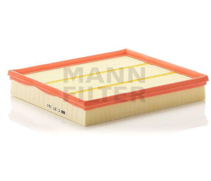 MANN Filter C27161 Levegőszűrő FORD TRANSIT 2.2 TDCi