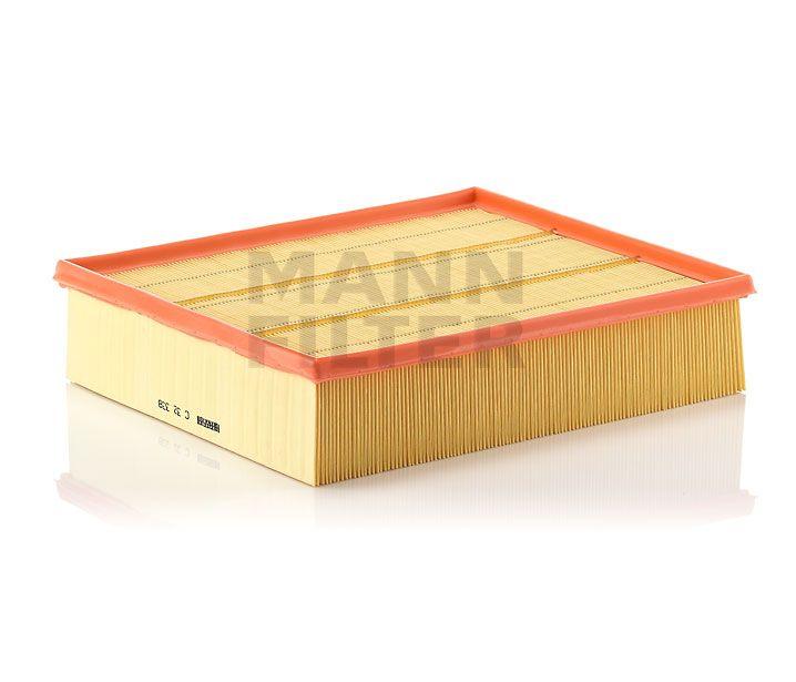 MANN Filter C32338 Levegőszűrő MERCEDES CLASSE V, SPRINTER, VITO, VOLKSWAGEN LT