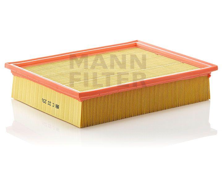 MANN Filter C33256 Levegőszűrő MERCEDES CLASSE V, VITO