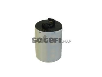 PURFLUX C507A Gázolajszűrő, üzemanyagszűrő