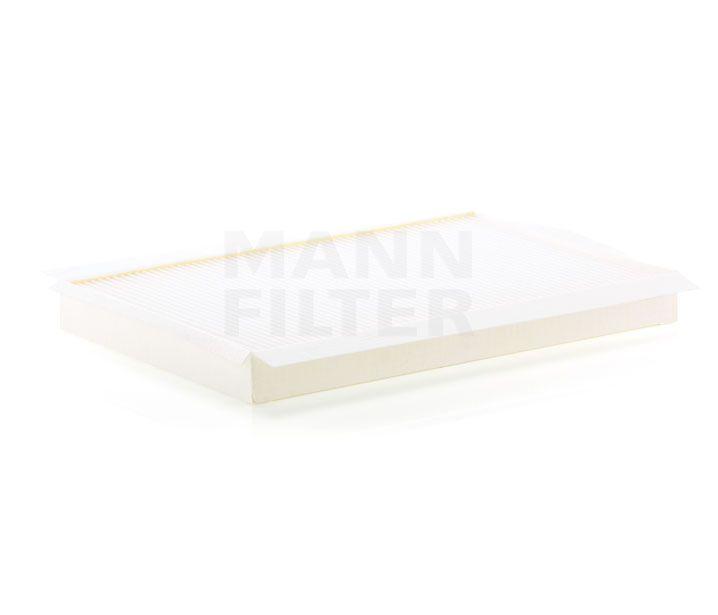 MANN Filter CU3569 Pollenszűrő MERCEDES SPRINTER, VW CRAFTER