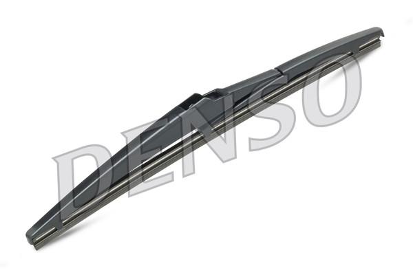 DENSO DRB-030 Hátsó ablaktörlő lapát 300 mm Toyota Aygo 2014-től