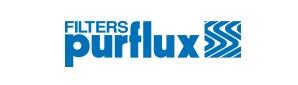 PURFLUX EP204 Benzinszűrő, üzemanyagszűrő AUDI A3, TT, SEAT CORDOBA, IBIZA, ALTEA, LEON, TOLEDO, SKODA FABIA, OCTAVIA, ROOMSTER, VOLKSWAGEN CADDY, GOLF, JETTA, POLO, TOURAN