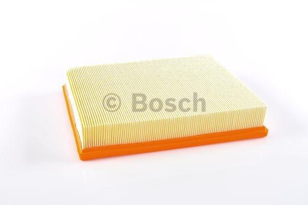 BOSCH F026400106 Levegőszűrő FORD TRANSIT 2.2 TDCi