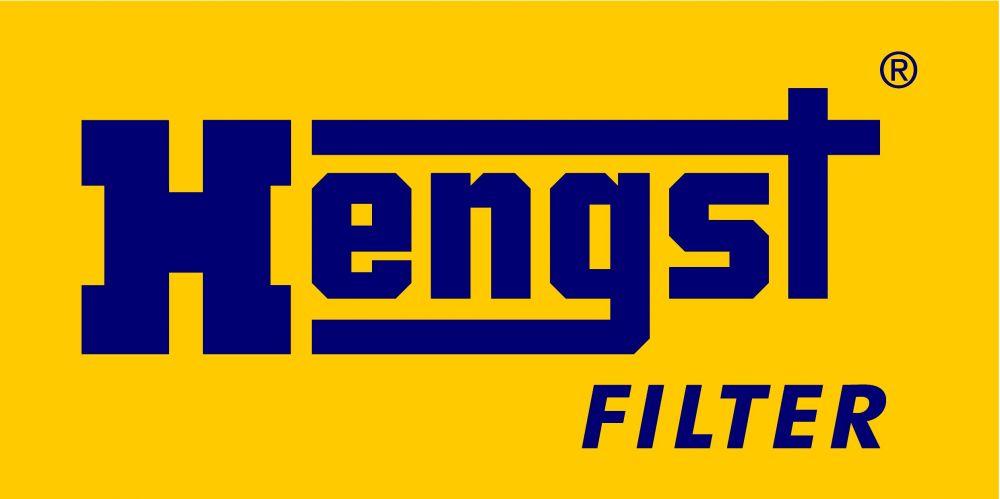 HENGST H90W25 Olajszűrő ALFA ROMEO, FIAT, FORD, HONDA, LANCIA, MAZDA, NISSAN, OPEL