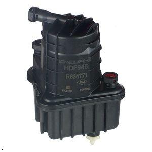 DELPHI HDF945D Gázolajszűrő, üzemanyagszűrő Renault 1.5 DCi