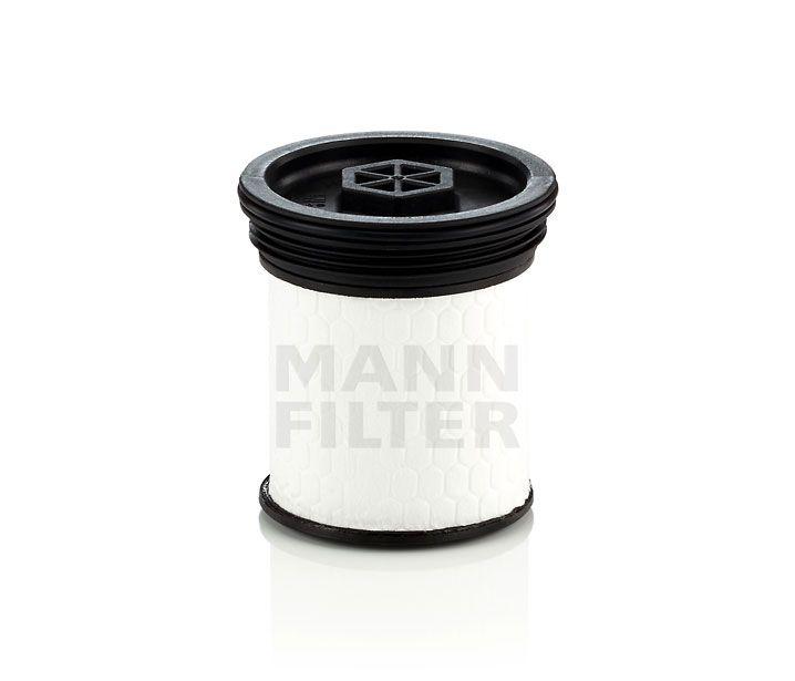 MANN Filter PU7006 Üzemanyagszűrő, gázolajszűrő Chevrolet Captiva, Jeep Cherokee, Jeep Grand Cherokee, Lancia Thema, Opel Antara