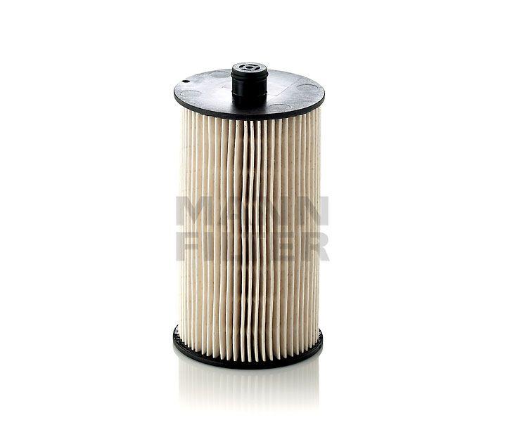 MANN Filter PU816x Gázolajszűrő, üzemanyagszűrő VW CRAFTER 2006-