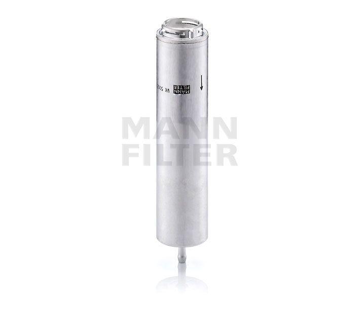 MANN Filter WK5002x Gázolajszűrő, üzemanyagszűrő BMW, MINI